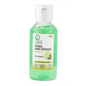 100-ml-puro-hand-sanitizer-gel
