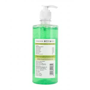 product-image-back-basil-hand-sanitizer