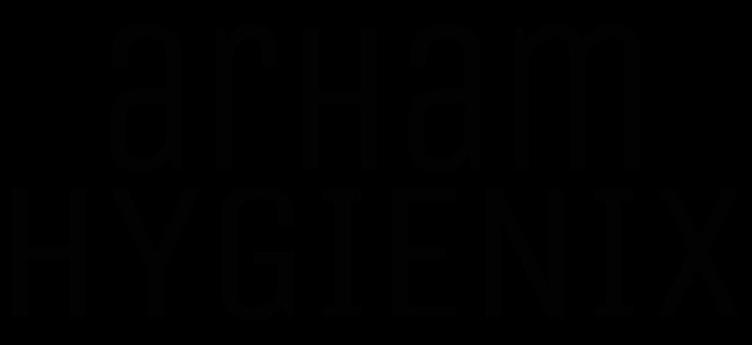 Arham Hygienix – Hand Sanitizer Manufacturer & Exporter in New Delhi, India